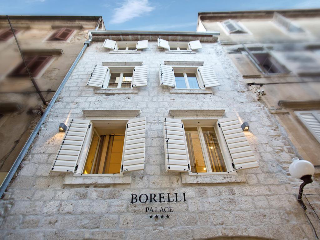 borelli_palace_zadar-0002b